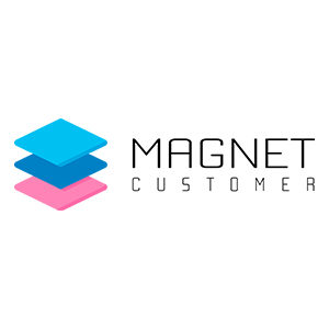 Magnet Customer