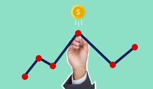 A Tese de Investimento da Bossanova