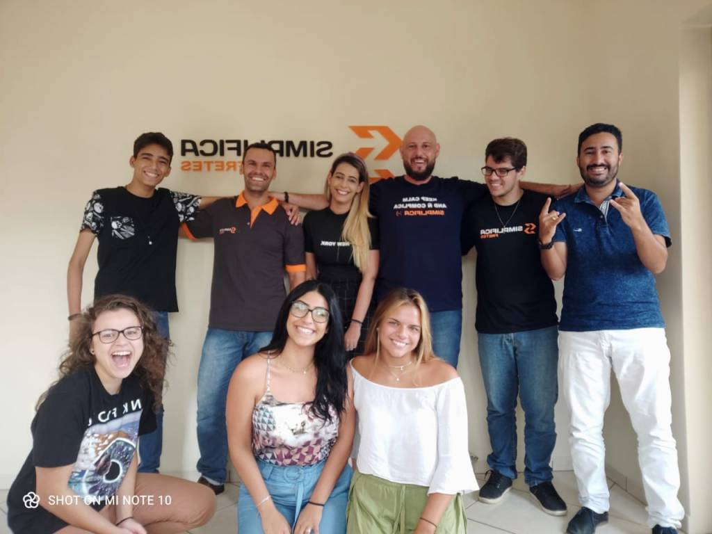 Simplifica Fretes lança tecnologia exclusiva no mercado de transportadoras