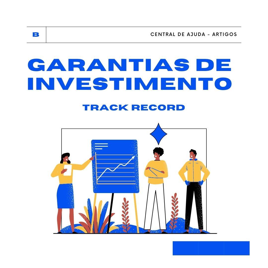 Investimento em startups: quais as garantias de retorno financeiro?
