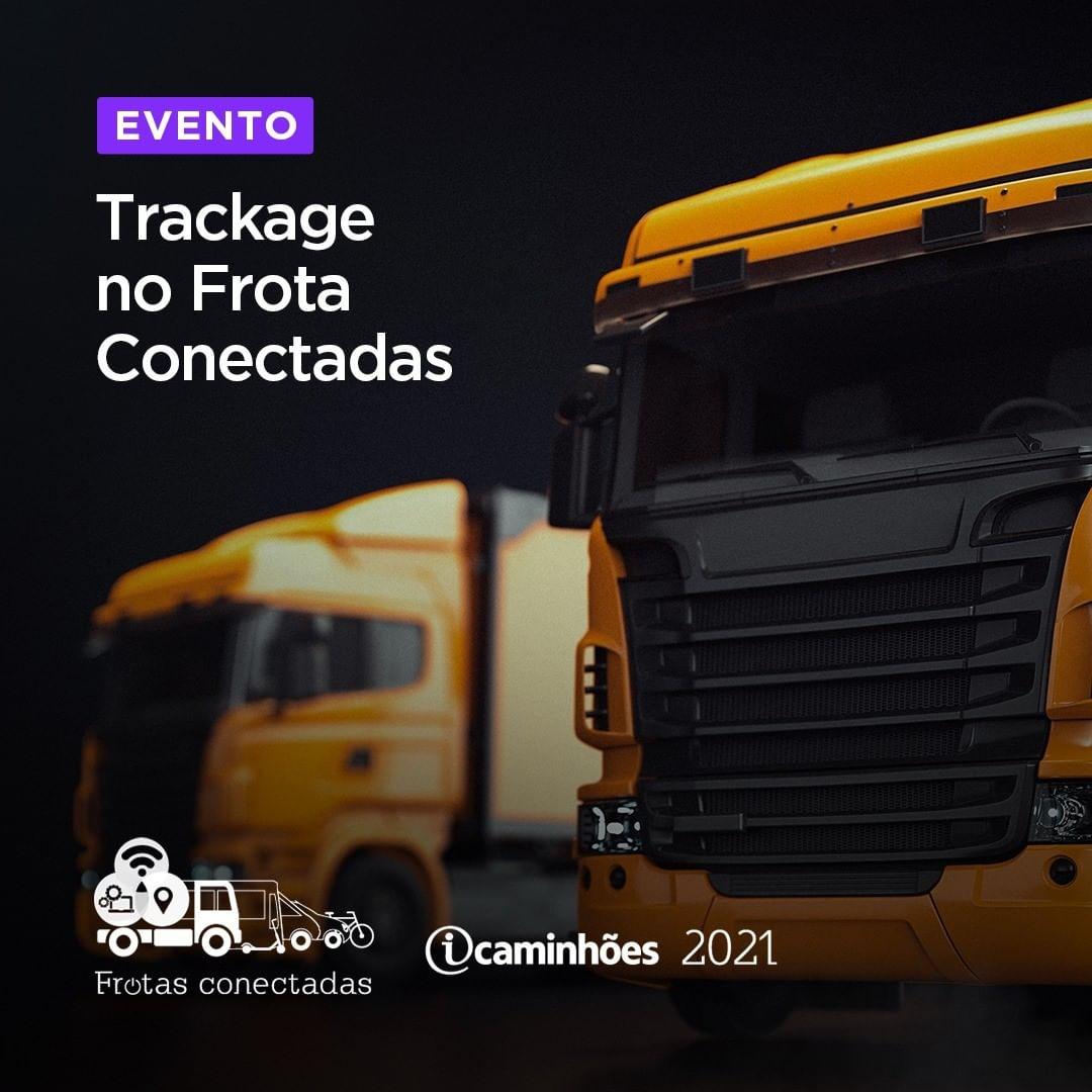 O maior evento de logística on-line e gratuito da América Latina discute o futuro das empresas
