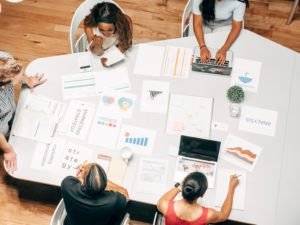A importância do programa de aceleração para um investidor VC