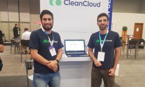 CleanCloud traz segurança e conformidade à experiência digital de empresas que usam nuvem pública